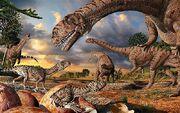 Baby-dinosaurs-cop 2117742b