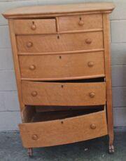 Broken-dresser-2