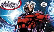 Magneto 10