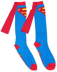 File:Superman socks.jpg