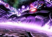 Galactus 10