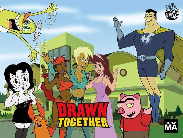 File:Drawn Together Welcoming.png