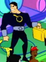 Original-Hero