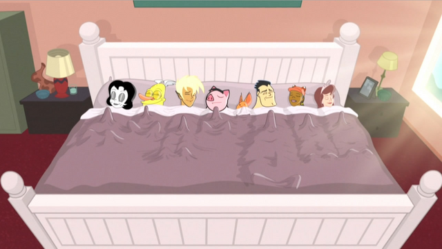 File:Drawn Together Cast in bed.png
