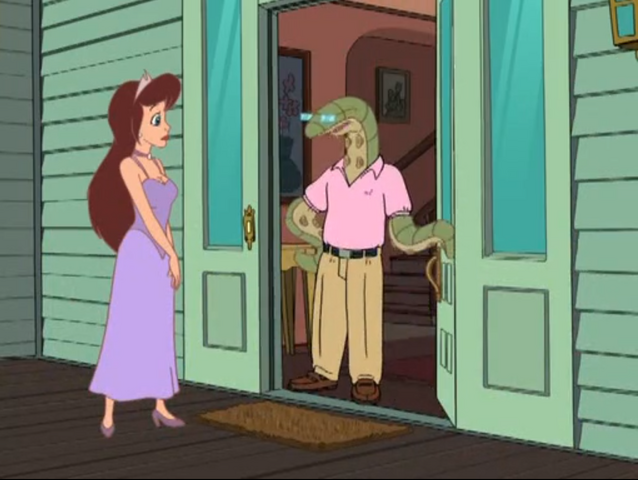 File:Clara revisits Octopussior.png