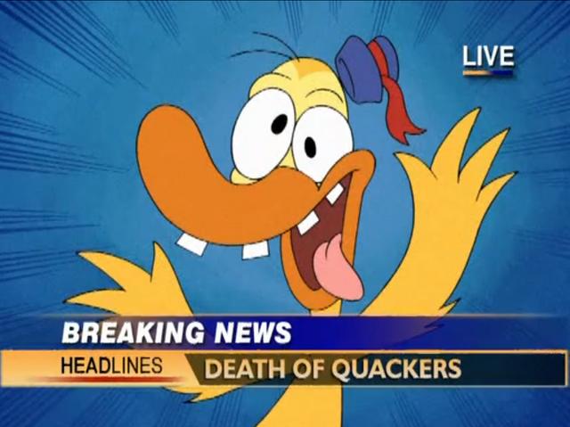 File:Quackers' death.png