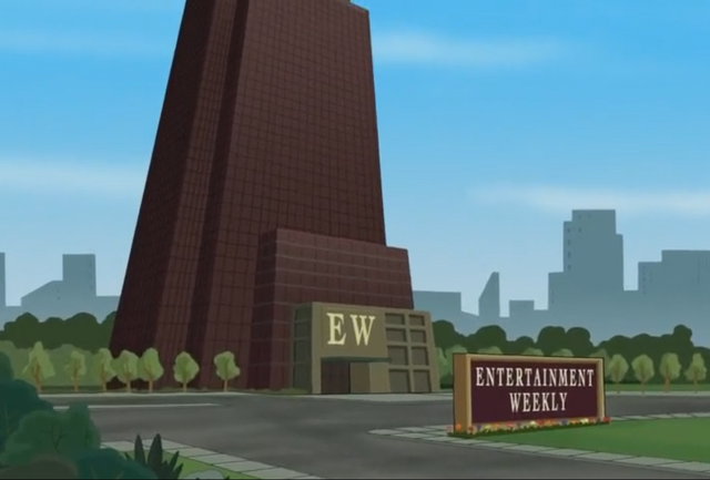 File:Entertainment Weekly.png