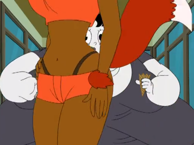 File:Toot sees how hot Foxxy is.png