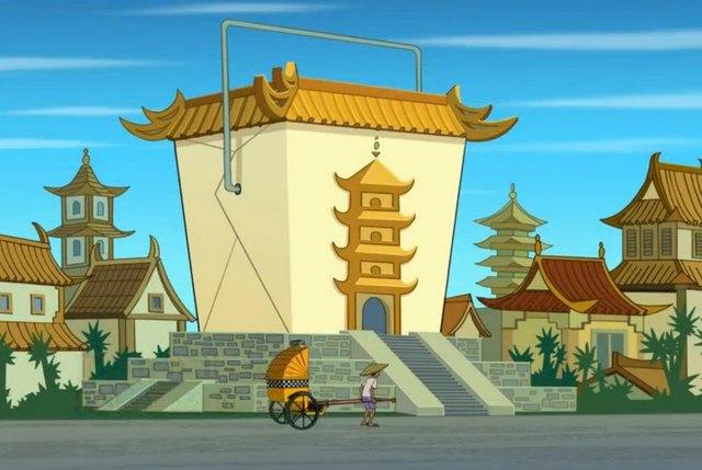 File:Ling Palace.png
