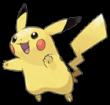 File:Pikachu.png