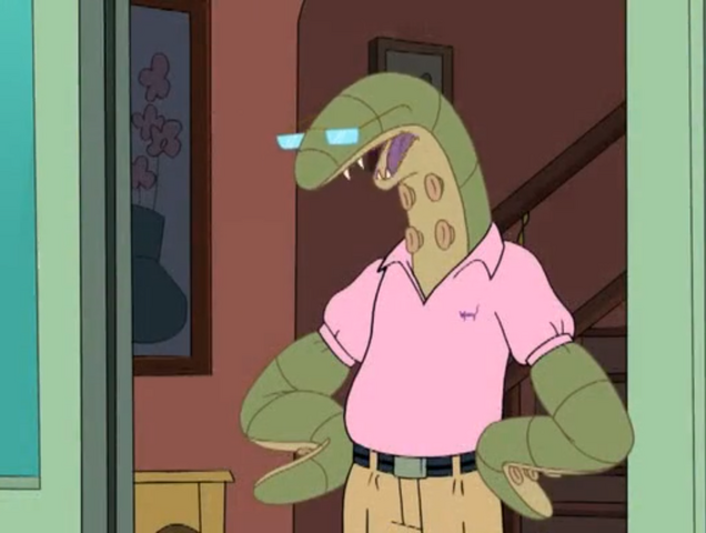 File:Octopussior as a man.png