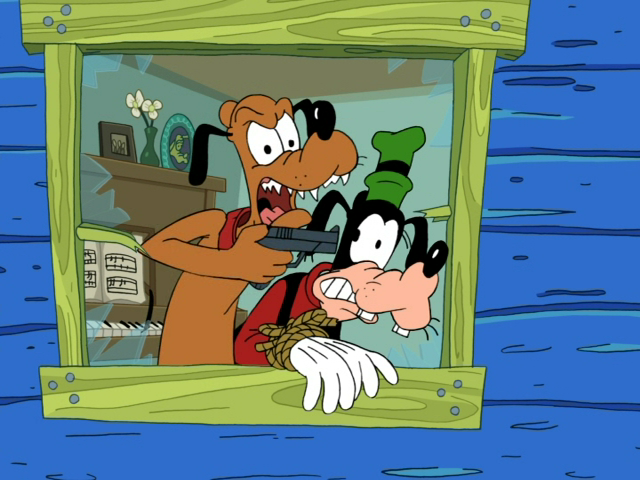 File:PluGoof.png