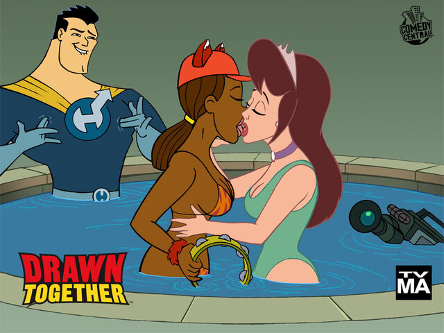 File:Drawn Together Series Premire Promo.jpg