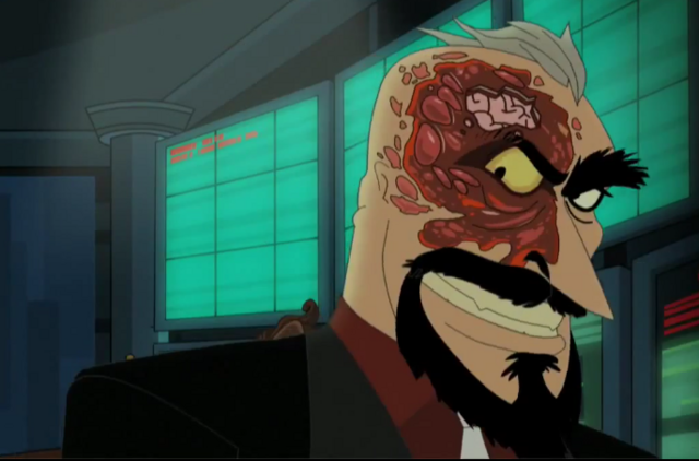 File:Network Head.PNG