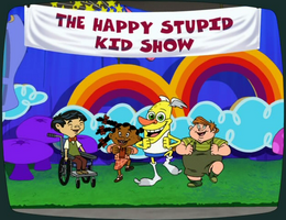 Stupidkidshow2