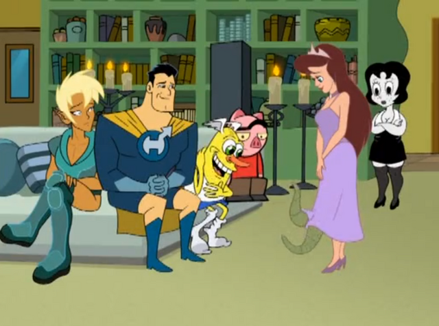File:The guys admire her Octopussior.png