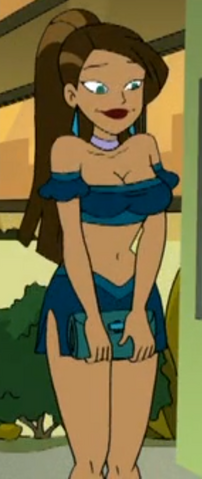 File:Spanky's Girlfriend.png