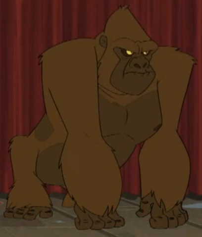 File:Unpredictable Gorilla.png