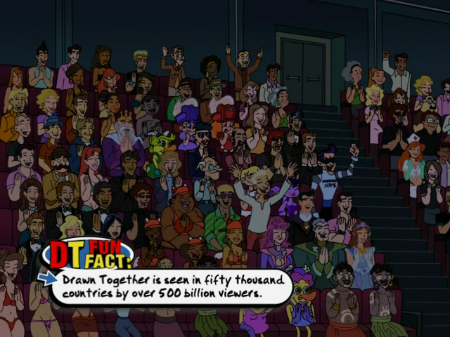 File:DT22audience.png