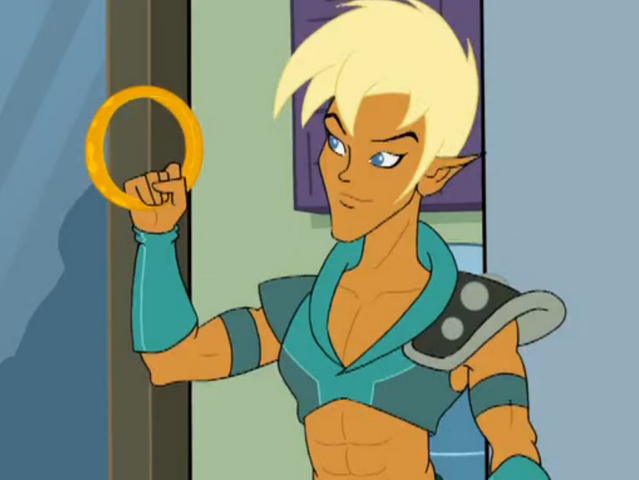 File:Xandir gets the ring.png