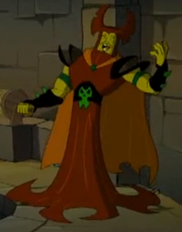 File:Lord Slashstab.png