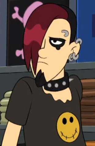File:Hot Topic Owner.png