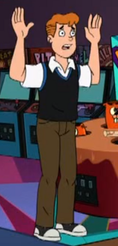File:Archie.png