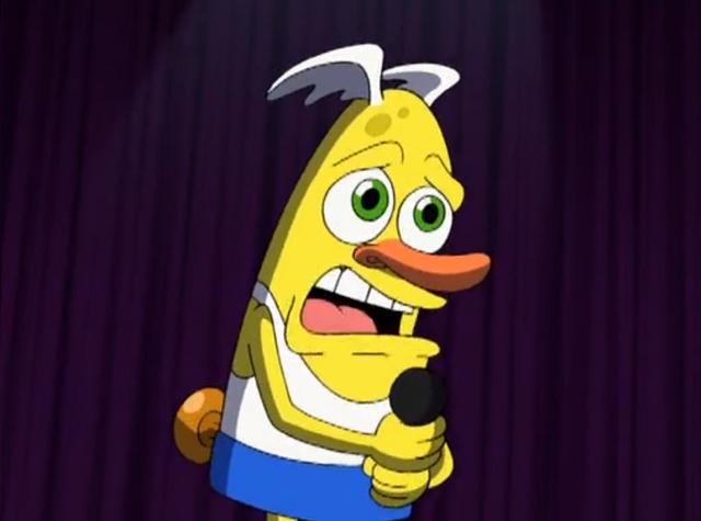 File:Wooldoor singing Black Chick's Tongue.png