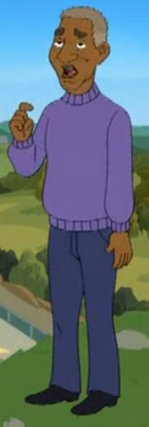 File:Bill Cosby.png