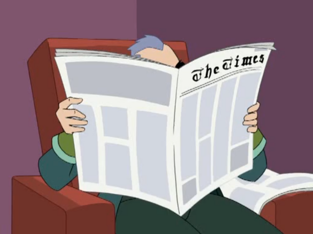 File:Jeb-Hero reading the newspaper.png