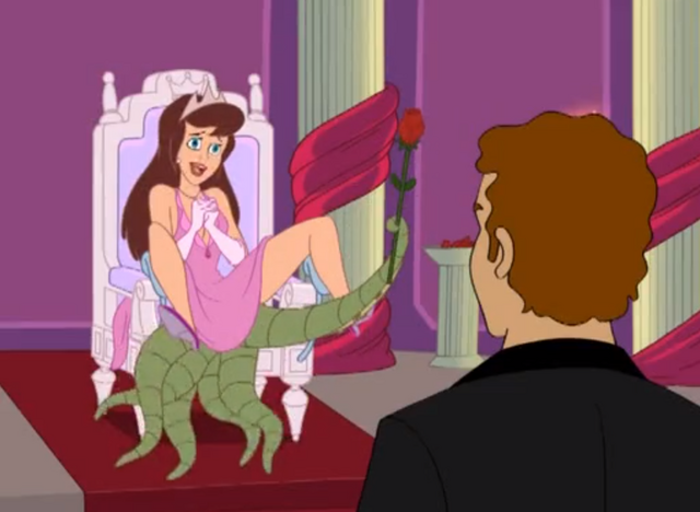 File:Clara giving a rose to Bob.png