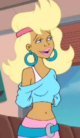 File:Letta Lame.png