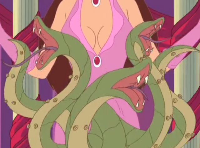 File:Octopussior with three heads.png