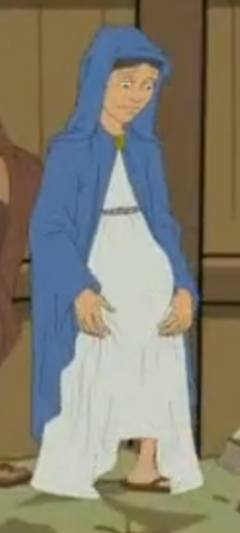 File:Virgin Mary.png