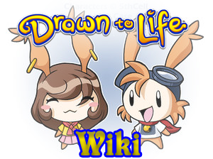 File:Drawn to Life wiki.png