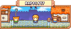 RapoCityRapoish