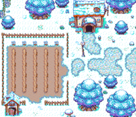 SnowFarm