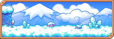 File:1snowywld002.png