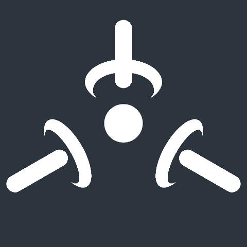 File:UI Ability Turrets Auto.png