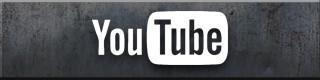 File:Youtube-panel.jpeg