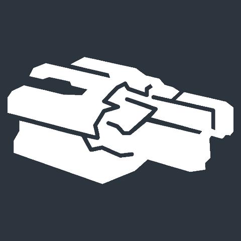 File:UI weapon flak turrets bg.png
