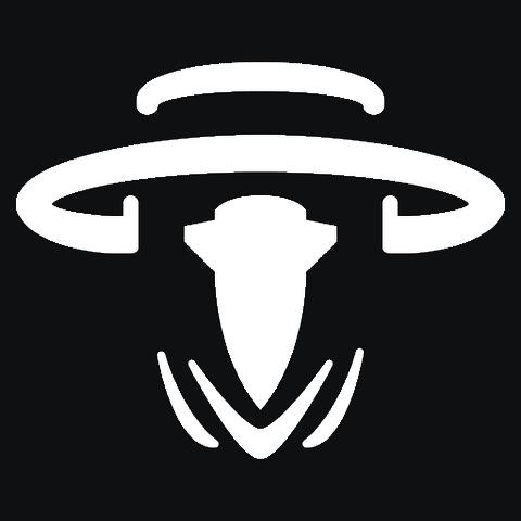 File:Module-icon.png