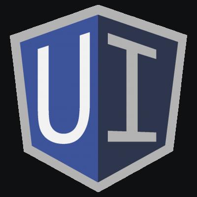 File:Ui-icon-alt.png