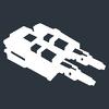 UI weapon repeater turrets bg