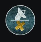 Briefing-icon