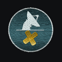 File:Briefing-icon.png