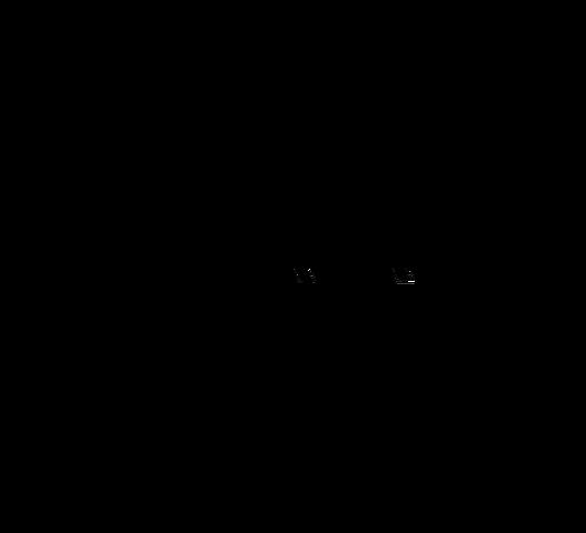 File:Dreadnought JupiterArms Logo Black.png