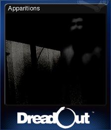 File:DreadOut Card 2.png