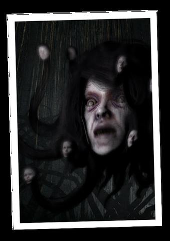 File:G hantu63.png