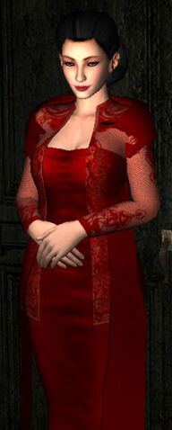 File:First Sister in game appearance (Human Form).jpg